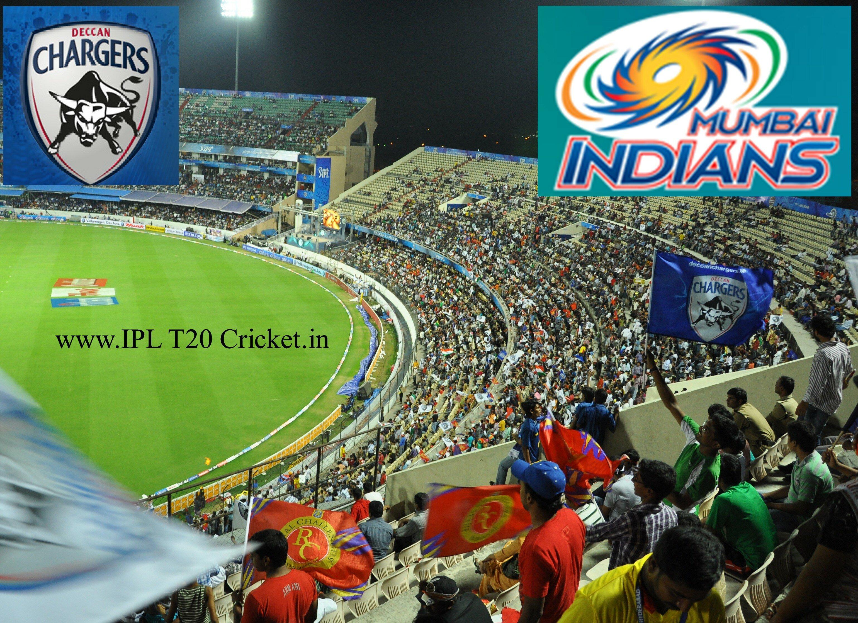 Uppal stadium in Hyderabad
